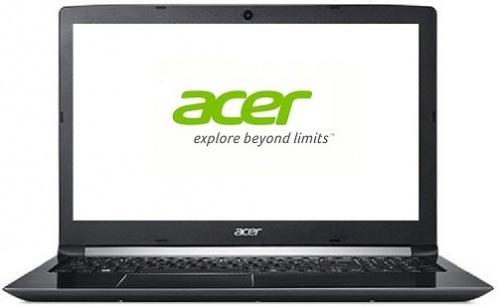 Ноутбук Acer Aspire 5 A517-51G-88WB (NX.GSXEU.020)
