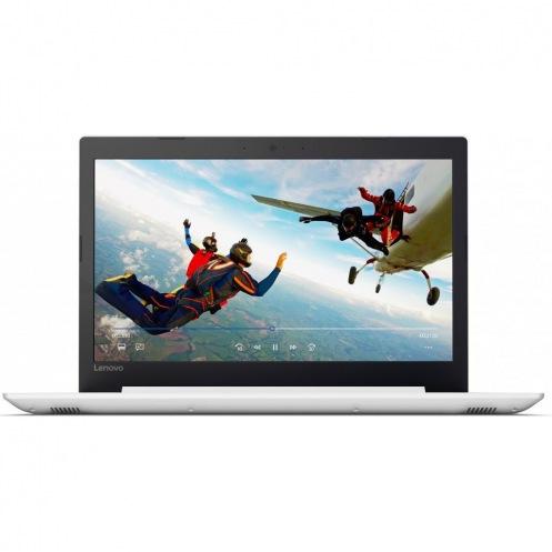 Ноутбук Lenovo IdeaPad 320-15 (80XH00W3RA)