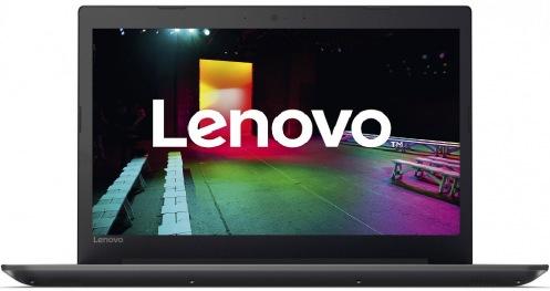Ноутбук Lenovo IdeaPad 320-15 (80XH00WJRA)