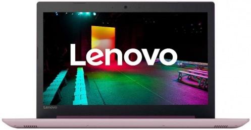 Ноутбук Lenovo IdeaPad 320-15 (80XL02R8RA)