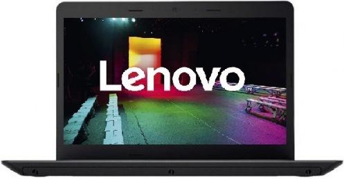 Ноутбук Lenovo ThinkPad E470 (20H1006XRT)