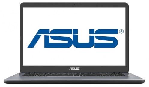 Ноутбук Asus X705UV-GC025 (90NB0EW2-M00260)