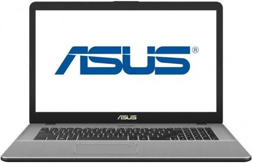 Ноутбук Asus Vivobook Pro 17 N705UN-GC049 (90NB0GV1-M00570)