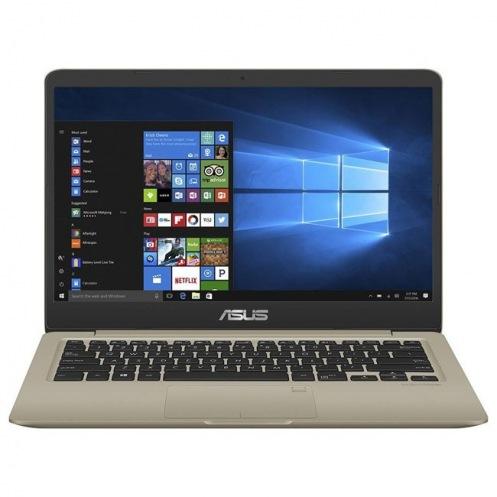 Ноутбук Asus Vivobook S S410UQ-EB056T (90NB0GE1-M00870)
