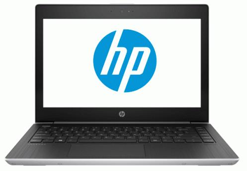 Ноутбук HP ProBook 430 G5 Silver (2SY15EA)