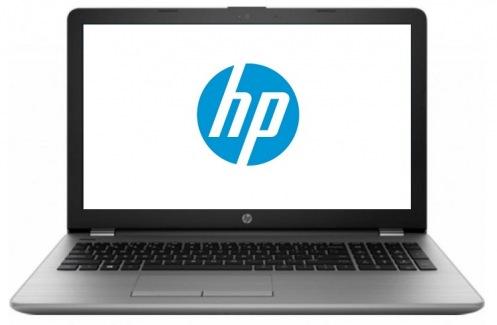 Ноутбук HP 250 G6 Silver (2XY40ES)