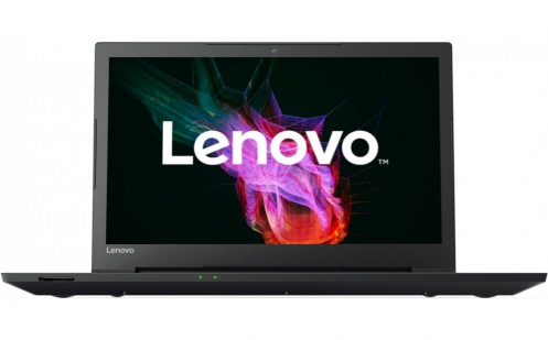 Ноутбук Lenovo V110 Black (80TH0027UA)