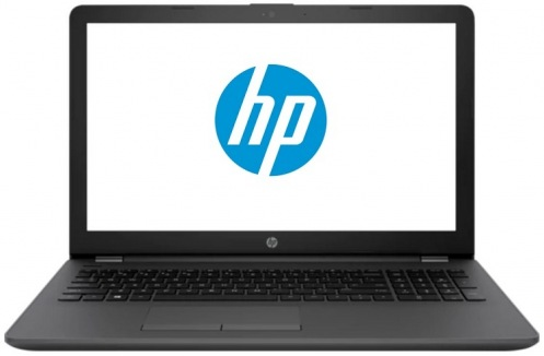Ноутбук HP 250 G6 Dark Ash (1WY40EA)