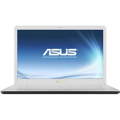 Ноутбук Asus X705UV-GC030 (90NB0EW3-M00320)