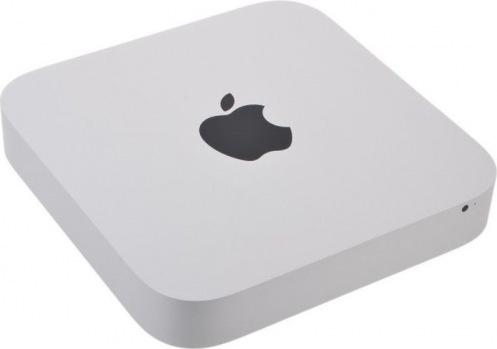 Компьютер Apple Mac mini MGEM2RS/A