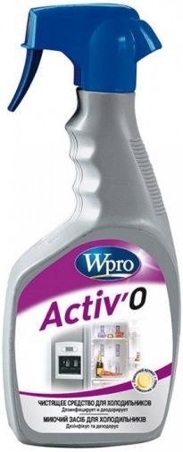Спрей WHIRPOOL WPR50613 для очистки холодильников