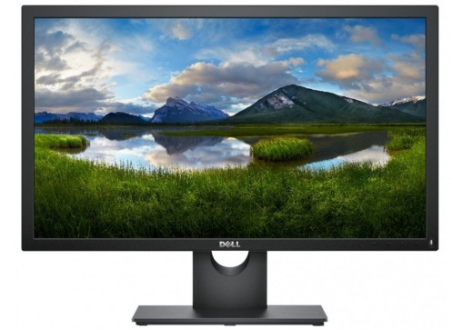"Монитор 23"" Dell E2318HN BLACK (210-AMKP)"
