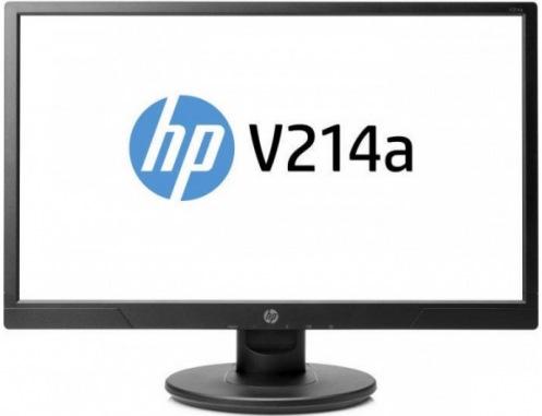 """Монитор 20.7"""" HP V214a (1FR84AA)"""