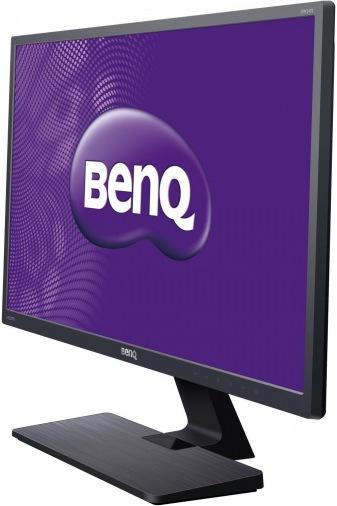 """Монитор 23.8"""" Benq GW2470HL Black (9H.LG6LB.QBE)"""