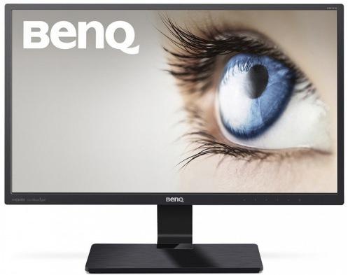 """Монитор 23.8"""" Benq GW2470ML Black (9H.LG7LA.TBE)"""