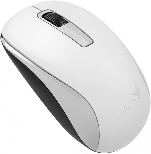 Мышь GENIUS NX-7005 White