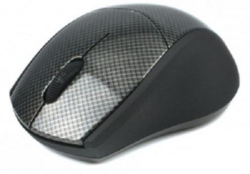 Мышь А4 Tech G7-100 N Carbon
