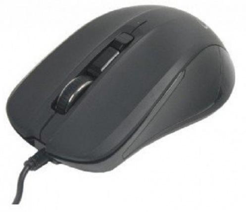 Мышь Gembird MUS-201, USB