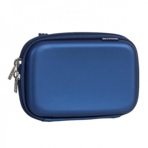 Чехол RivaCase 9101 HDD Blue