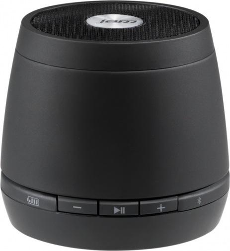 Портативная акустика JAM Classic Bluetooth Speaker Black (HX-P230BKE-EU)