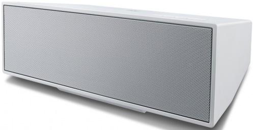 Портативная акустика PIONEER XW-BTSA1-W White (XW-BTSA1-W)
