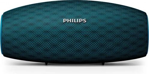 Портативная колонка Philips BT6900A Blue