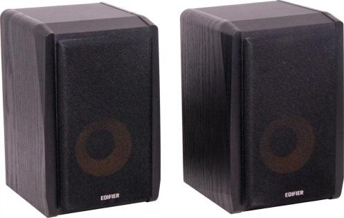 Акустическая система 2.0 Edifier R1010BT Black