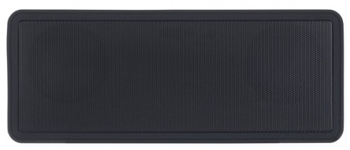 Портативная акустика ERGO BTH-540 Black