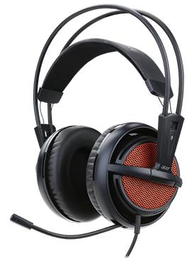 Гарнитура Acer PREDATOR PHW510 (NP.HDS1A.001)
