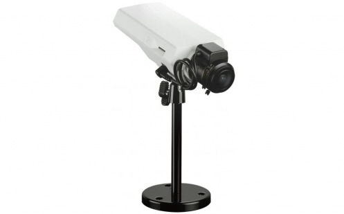 IP-камера D-Link DCS-3511/UPA