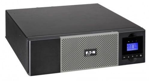 ИБП Eaton 5PX 3000VA RT3U (5PX3000IRT3U)
