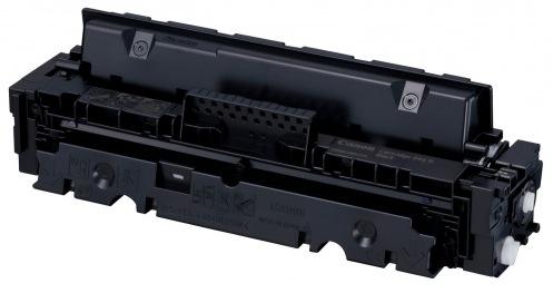 Картридж Canon 046H LBP650/MF730 Series Black (1254C002)