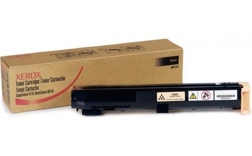 Тонер картридж Xerox WC5222 (106R01413)