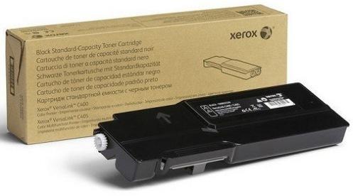 Тонер картридж Xerox VL C400/405 Black (106R03520)