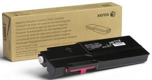 Тонер картридж Xerox VL C400/405 Magenta (106R03523)