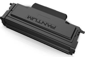 Картридж Pantum PC-420H (3000стр) (TL-420H)