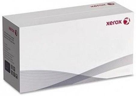 Копи картридж Xerox AL B8045/8055/8065/8075/8090 (013R00675)