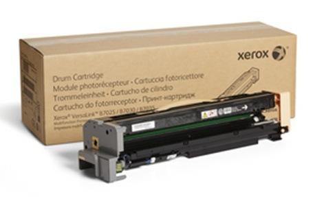 Копи картридж Xerox VL B7025/7030/7035 (113R00779)