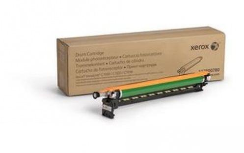 Копи картридж Xerox VL C7020/7025/7030 (113R00780)