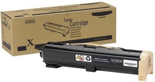 Тонер картридж Xerox AL C8030/8035/8045/8055/8070 Magenta (006R01703)