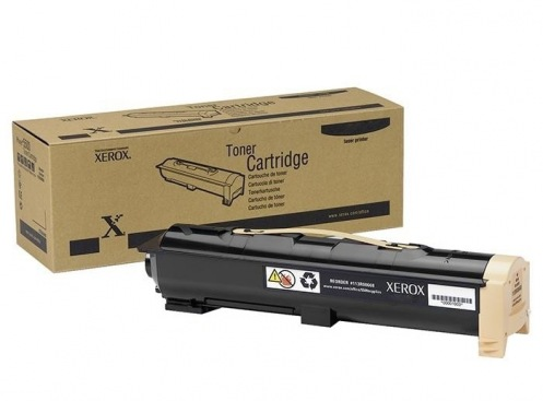 Тонер картридж Xerox AL C8030/8035/8045/8055/8070 Cyan (006R01702)