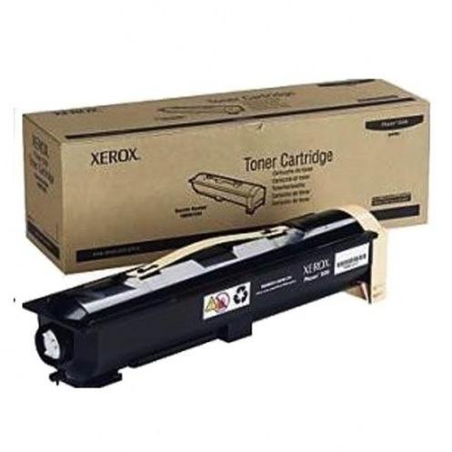 Тонер картридж Xerox VL B7025/7030/7035 (106R03395)