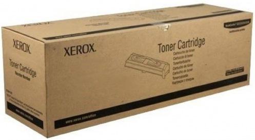 Тонер картридж Xerox VL B7025/7030/7035 (106R03396)
