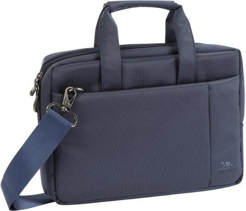 "Cумка для ноутбука 10"" RivaCase 8211 Blue"