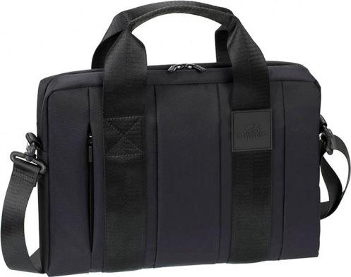 "Cумка для ноутбука 13"" RivaCase 8820 Black"