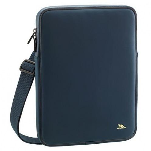 Сумка для планшета 10.2'' Riva Case 5010 Dark Blue