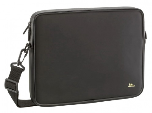 "Сумка для планшета 11.6"" Riva Case 5070 Black"