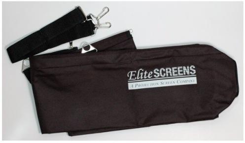Сумка для экрана Elite Screens ZT120H BAG