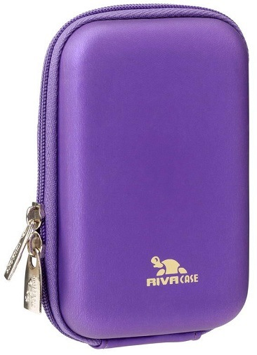 Чохол Riva 7022 PU Ultra violet