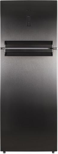 Холодильник WHIRLPOOL T TNF 8211 OX